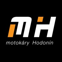 Motokáry Hodonín - CZ-MOT-06