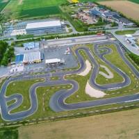 Speedarena Karting Austria  - AT-SPE-02