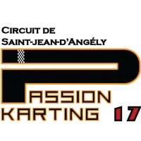 passion karting 17 - FR-PAS-02