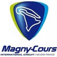 KARTING NEVERS MAGNY COURS - FR-MAG