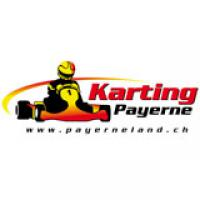 KARTING PAYERNE - CH-PAY