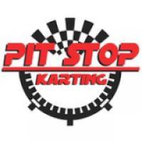 PITSTOP KARTING - LB-ZOU